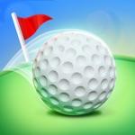 Pocket Mini Golf