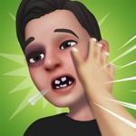 Slap Stars – Smack Slap Games