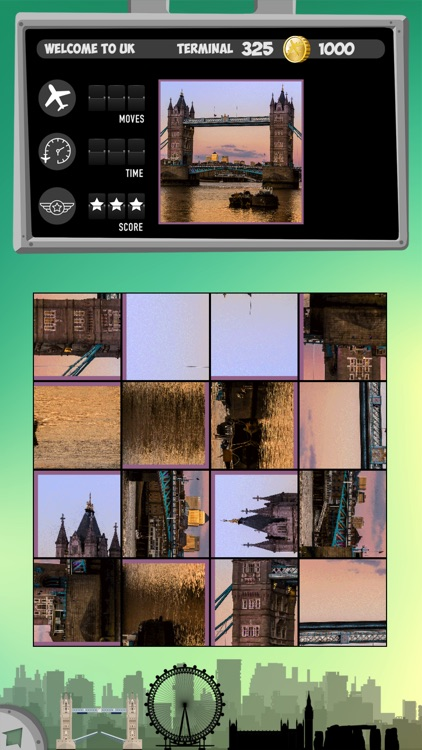 Fixum 2 screenshot-4