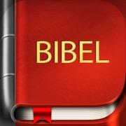 Luther Bibel