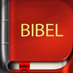 Luther's Bible Apple Watch App