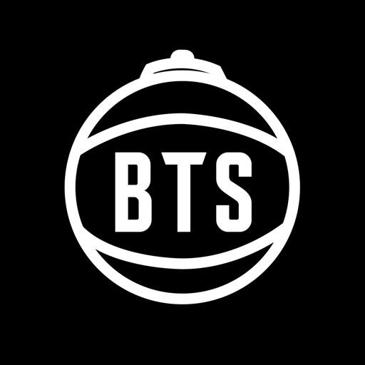 BTS Official Lightstick Ver.3