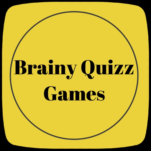 Brainy Quizz Games