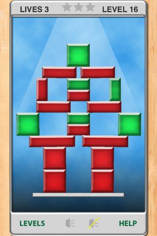 Gem Towers - náhled