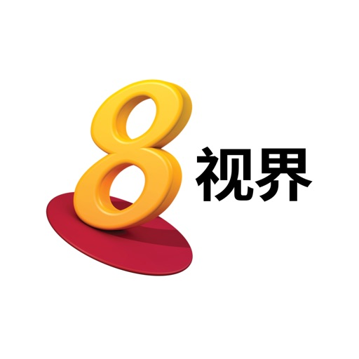 8world