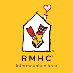 RMHC Intermountain Area