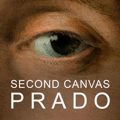 SC El Prado Masterpieces