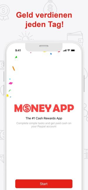 interactive brokers erfahrungen testbericht für professionelle online-broker einfach geld verdienen app details