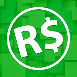 Guide Robux For Roblox Quiz by younes khourdifi
