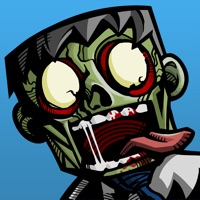 Codes for Zombie Age 3: Dead City Hack