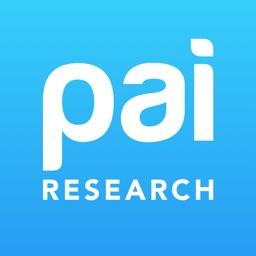 PAI Research