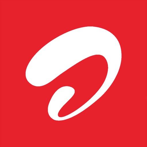 Airtel Care