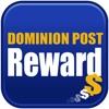 Dominion Post Rewards