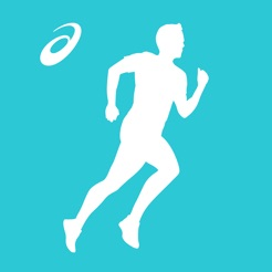 Runkeeper- Suivi de course GPS