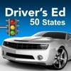 Drivers Ed: DMV Permit Test - iPhoneアプリ