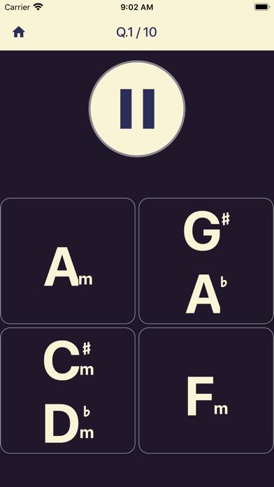 コードゲーム - Proスクリーンショット2