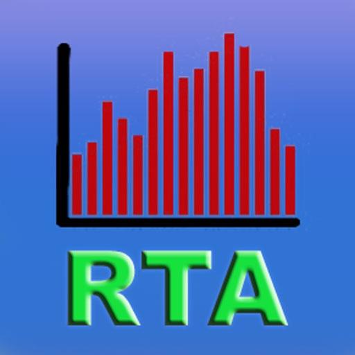 RTA download