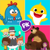 PlayKids - Cartoons and games - AppStore