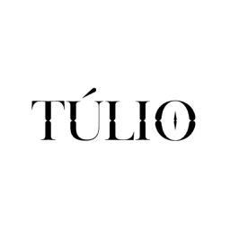 Tulio Fashion