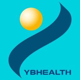 亿邦健康-智能健康服务管家