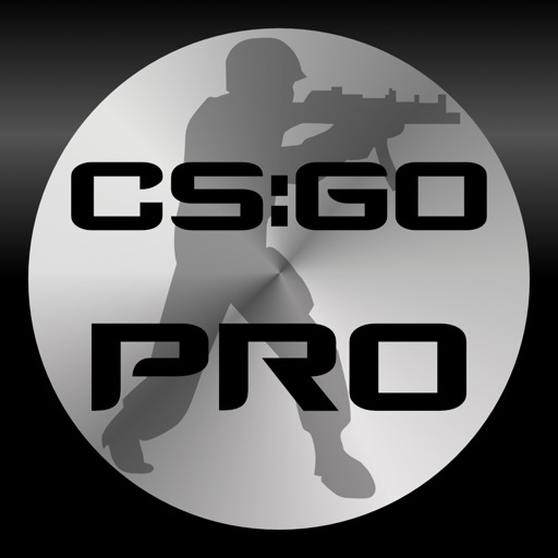 Pro Guide for CSGO