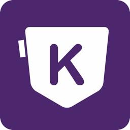 Khalti Digital Wallet (Nepal)