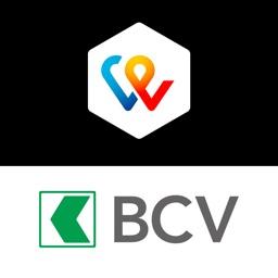 BCV TWINT