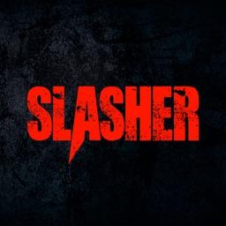 Slasher - The Horror Network