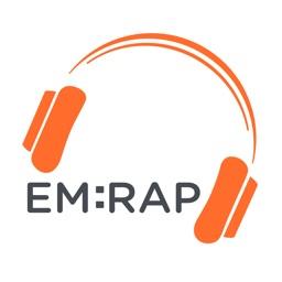 EMRAP for Emergency Medicine