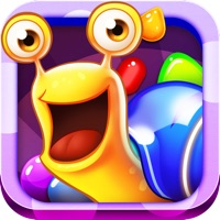 Codes for Crazy Snail - Prince Taboo Magic Hack