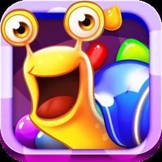 Activities of Crazy Snail - Prince Taboo Magic