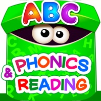 Codes for ABC Kids Games: Learn Letters! Hack