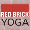Red Brick Yoga