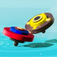 Codes for Spinner Battle.io Hack