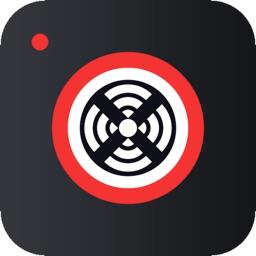 WiFi Camera - Remote Camera
