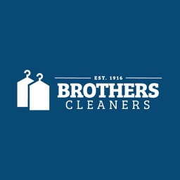 Brothers Cleaners