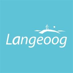 Langeoog - die offizielle App