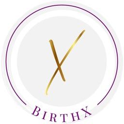 BirthX