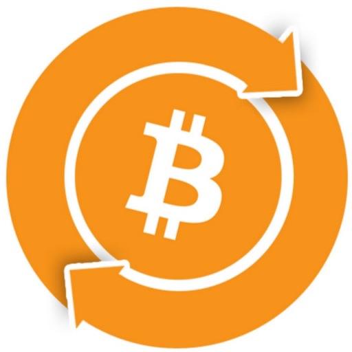 Crypto World Tracker