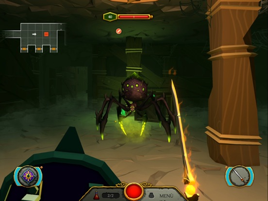 Towers of Everland screenshot 11