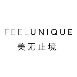 Feelunique海淘