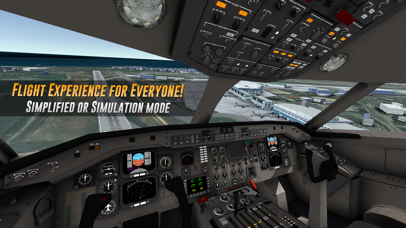 download Airline Commander indir ücretsiz - windows 8 , 7 veya 10 and Mac Download now