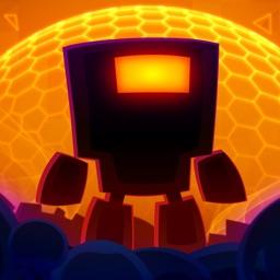 Robotek