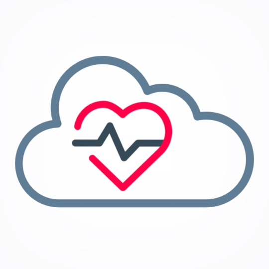 HeartCloud Sync