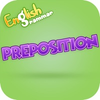 Codes for Learning Prepositions Quiz App Hack