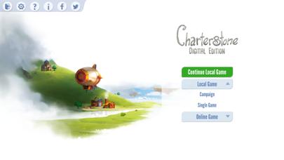 Charterstone: Digital Edition Screenshot
