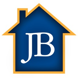Jefferson Bank Home Loan