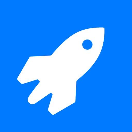 Space Launch Schedule iOS App
