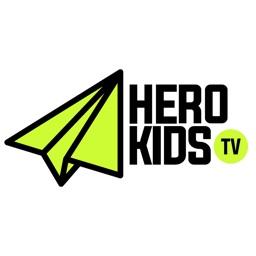Hero Kids TV