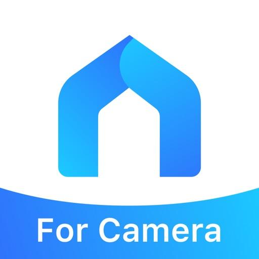 Tapo Camera